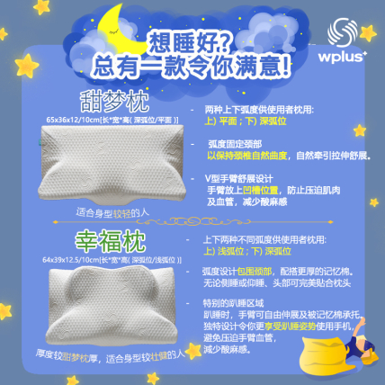 FB promotion(簡)